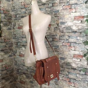 🛍 Nordstrom Crossbody bag 🛍